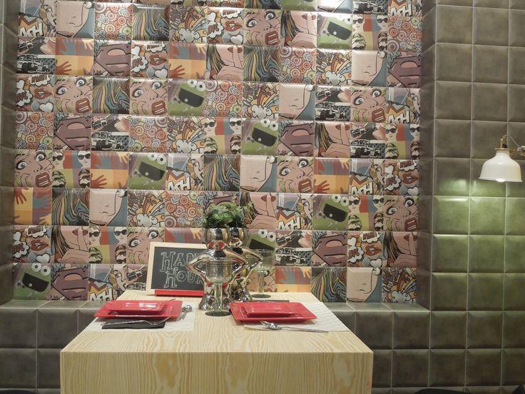 Mainzu_decor_ York_15x15 | Zoiss Home Design