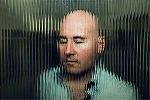 HIDDEN WOUNDS - Hidden Wounds by dEUS and Prospektor is an interactive music…