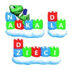 Najlepszy serwis poświęcony edukacji i nauce dla dzieci: nauka, zabawa, quizy, wysokiej jakości gry i programy dla dzieci.