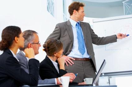 10 ways to improve your leadership skills