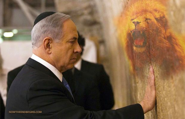SENDING A MESSAGE: The people of Israel have roared their message loud and clear to the American president with the landslide win of Benjamin Netanyahu - don't mess with Israel, we will not let you choose who will lead us. Are you listening, Barry? http://www.nowtheendbegins.com/blog/?p=31791
