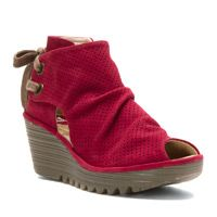 Women's FLY London YULL616FLY - 475538