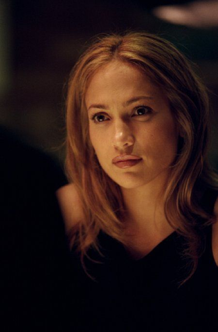 Still of Jennifer Lopez in Angel Eyes (2001)