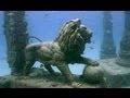Video - Atlantis - Kota Yang Hilang