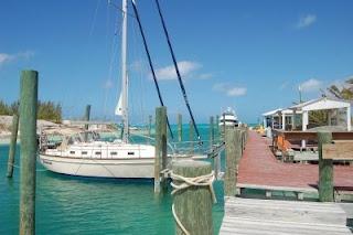 Rum Cay   Greater Antilles   Caribbean