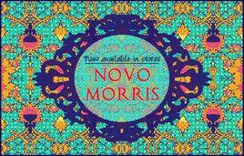 Novo Morris