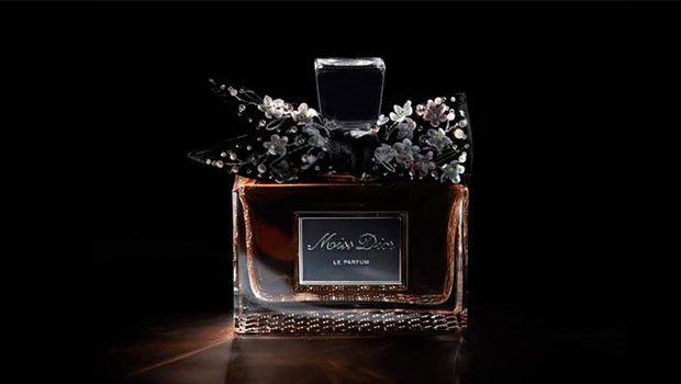 Miss-Dior-Le-Parfum-Edition-d-Exception