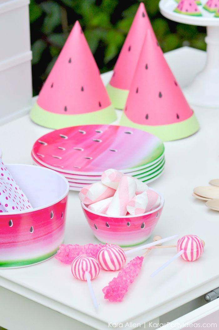 M s de 1000 ideas sobre aperitivos de baby shower en - Aperitivos para baby shower ...