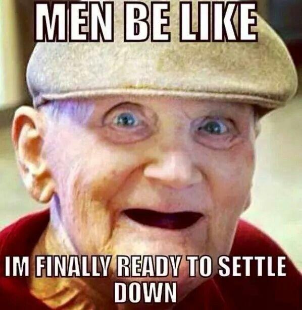 9d3a8ea103adfe6d1643bd4699fb95c4 funny memes so funny 141 best lol images on pinterest funny stuff, hilarious and,Lol Ok Meme