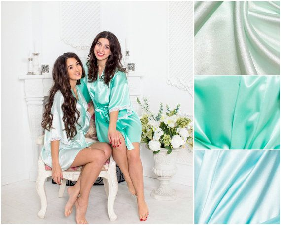 130 best images about silk and satin lesbian on pinterest