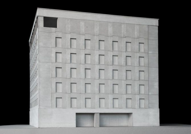 http://caruso.arch.ethz.ch/archive/student-projects/project/23