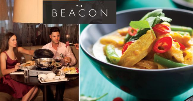 Win Dinner for Two with a Bottle of Wine at My Thai Restaurant in The Beacon Hotel - http://www.competitions.ie/competition/win-dinner-for-two-with-a-bottle-of-wine-at-my-thai-restaurant-in-the-beacon-hotel/