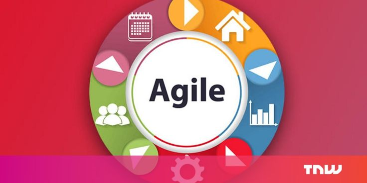 "Take any project from start to finish with Agile Project Management training for under $25  ||  With the Agile Project Management Training course ($23.40 with coupon code ""USA40,"" over 90 percent off from TNW Deals only today), you can find out all about Agile and https://thenextweb.com/offers/2018/02/20/take-any-project-from-start-to-finish-with-agile-project-management-training-for-under-25/?utm_campaign=crowdfire&utm_content=crowdfire&utm_medium=social&utm_source=pinterest"