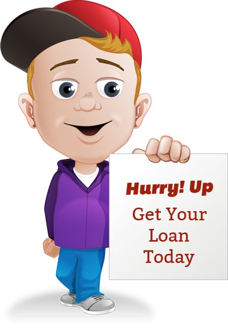 Now Get Apply for Payday Loans On Same Day Request