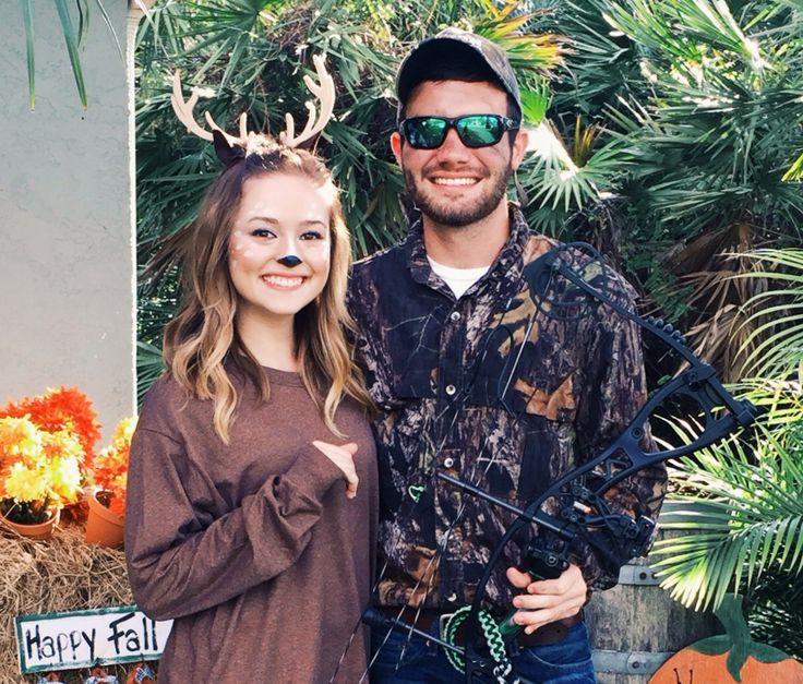 Best 25+ Deer hunter 2015 ideas on Pinterest | Deer and hunter ...