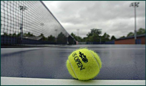 Pin By Farhan On Us Open Golf Updates Open Live Tennis Us Open
