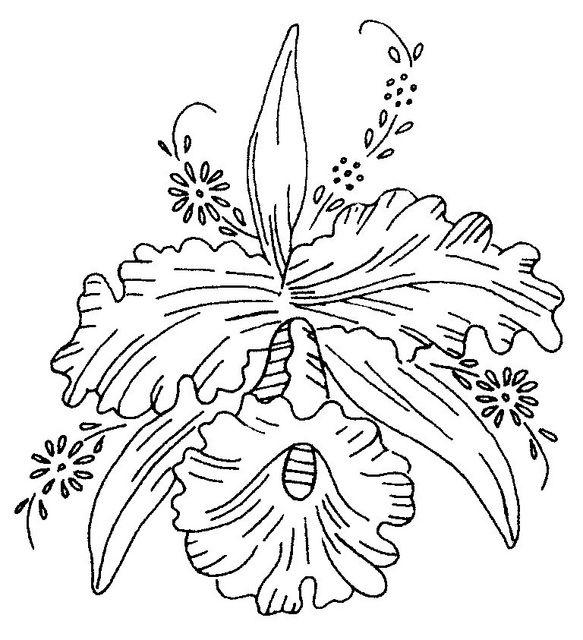 376 best Pattern Flower images