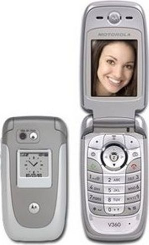 Spar unlocked motorola cell phones for sale mirroring button, vision