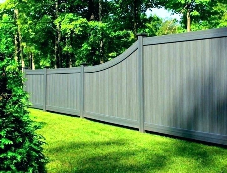 Medium Size Of Outdoor Fence Paint Colours Wood Color Ideas Exterior Mildew And Wooden Fences Decorating Col Fence Paint Colours Garden Fence Paint Fence Paint