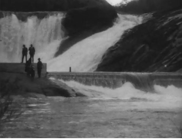 [Click to view film] Serpentine Falls, Whittakers Hill : a John Finney film.  More information on film content can be found on the SLWA Catalogue. http://encore.slwa.wa.gov.au/iii/encore/record/C__Rb1413498__Sjohn%20finney%20personal%20film__P0%2C15__Orightresult__U__X6?lang=eng&suite=def