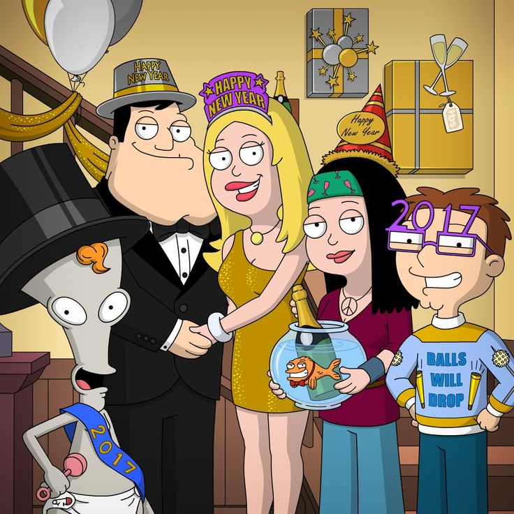 Twitter in 2021 | American dad roger, American dad
