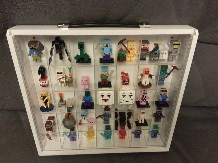 lego-minecraft-edico-colecionador-35-nichos-e-bonecos-D_NQ_NP_757405-MLB25002450997_082016-F.webp (1200×900)