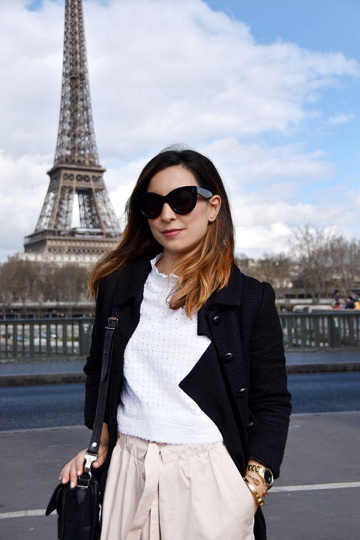 http://www.helloitsvalentine.fr/0433249/the-girl-from-paris/