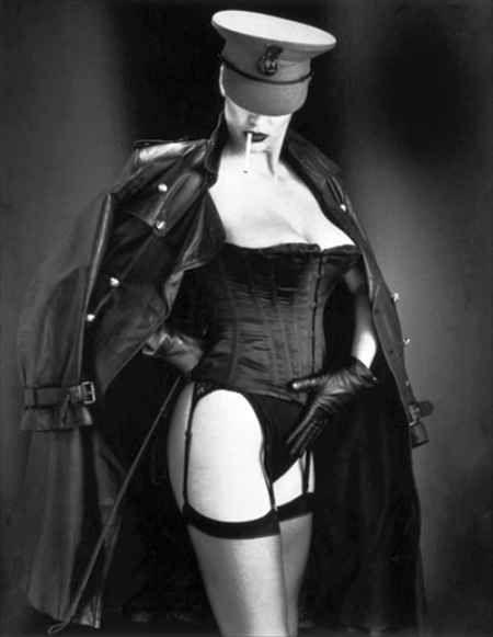 Pin By Cruel Love On Dandizette Dominatrix, Leather-4544