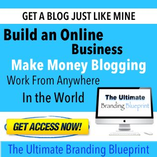 Eunice Developing Home Based Business.Success With Eunice