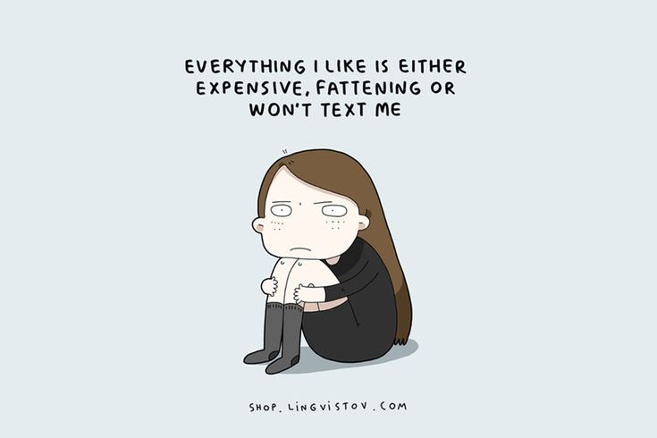 single-girl-problems-relate-lingvistov-2