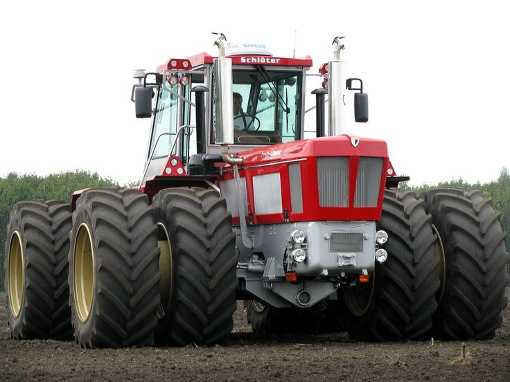 1370 best images about tractors on pinterest john deere - Craigslist farm and garden minneapolis ...