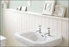tongue and groove bathrooms - Google Search