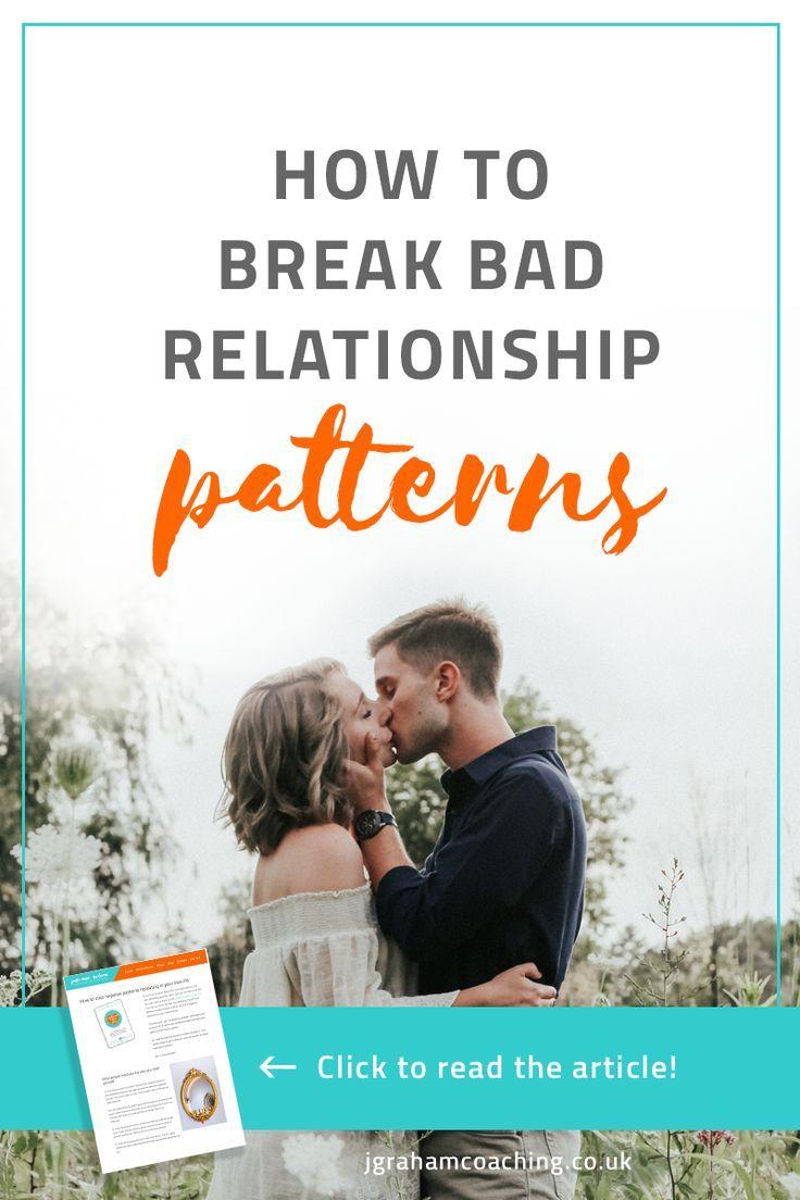 Dating tips for over 30 Gratis datingside Louisville