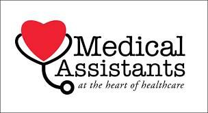 Hello Facebook Friends ---- Please share------Let others know------:} We wanted to let you know we are hiring for home health aides / STNA's and ask that you pass the information along. Pay Rates are $9-$13 based upon experience and if certified or have 75 hour class room training or both History- Medicare certified home health care company that has been in business since 1997 and rated 5 Stars Hours- Flexible and mostly dayshift, however we do offer evening and weekends. We also offer $1…