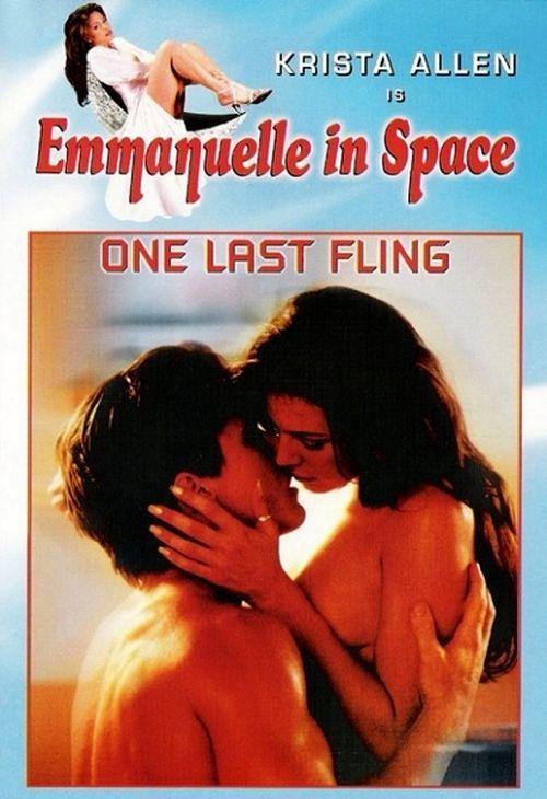 Free DOWNLOAD Watch Online: Emmanuelle 6 - One Final Fling (1994)  - HD