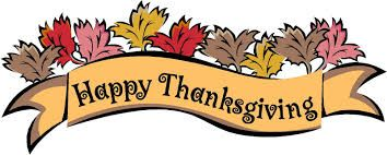 Image result for religious thanksgiving frames free download