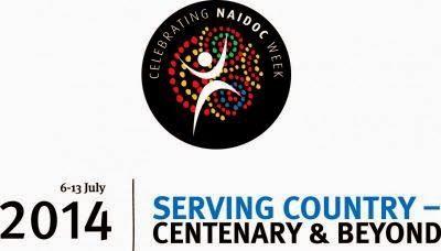 ilovebrokenhill.com: NAIDOC Week 2014 celebrations in Broken Hill 6 - 1...