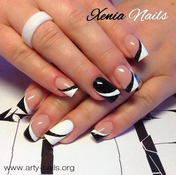 "Acquire great pointers on ""nail art"". They are actually on call for you on our s…"