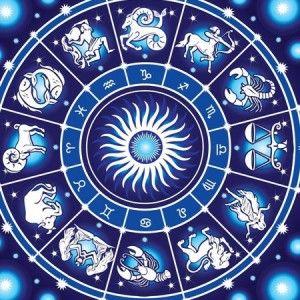Horoscop lunar ianuarie 2015[…]