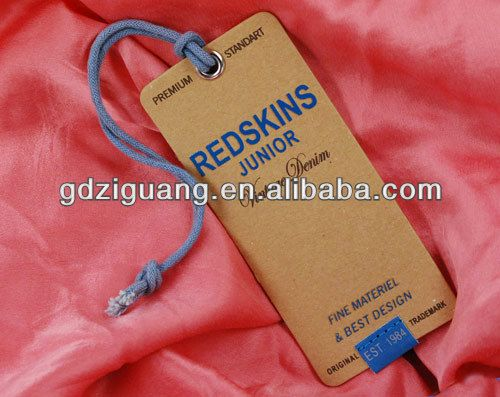 Source Garment hang tag printer on m.alibaba.com