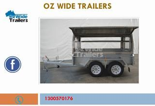 Tradesman Trailers  Motorbike Trailer, Motorbike Trailers For Sale, Motorbike Trailers Gold Coast, Single Axle Car Trailer, Single Axle Car Trailer For Sale, Tandem Trailer For Sale, Tandem Trailers Brisbane, Tandem Trailers Gold Coast, Tradesman Trailers, Tradesman Trailers Brisbane, Tradesman Trailers For Sale, Tradesman Trailers Gold Coast, Trailers Brisbane, Trailers For Sale, Trailers For Sale Brisbane, http://www.ozwidetrailers.com.au/tradesman-top-trailers/