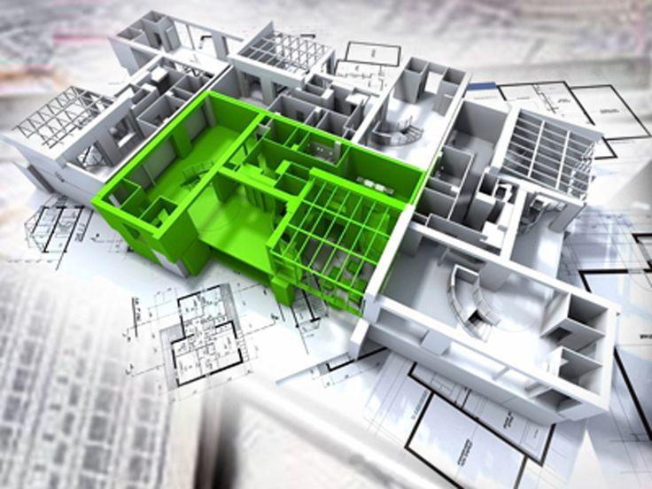 CAD Plan & Elevation Drawings - http://landsurveys.co.za/2016/01/30/cad-plan-elevation-drawings/