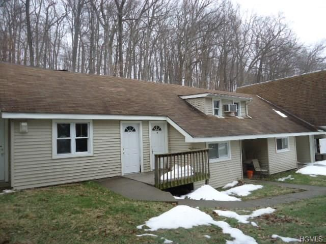 JUST LISTED POUGHKEEPSIE NEW YORK http://www.curasirealty.com/homes-for-sale/NY/Poughkeepsie/12601/2_School_Street/212_4715093/