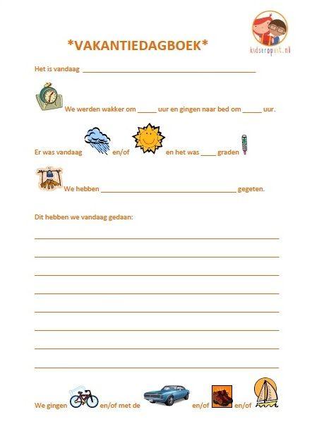 vakantiedagboek-kidseropuit-1.jpg (442×618)
