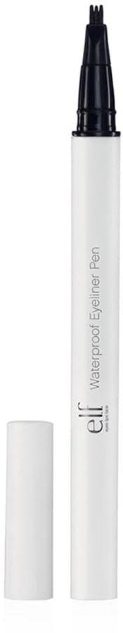 Forever 21 e.l.f. Waterproof Eyeliner Pen