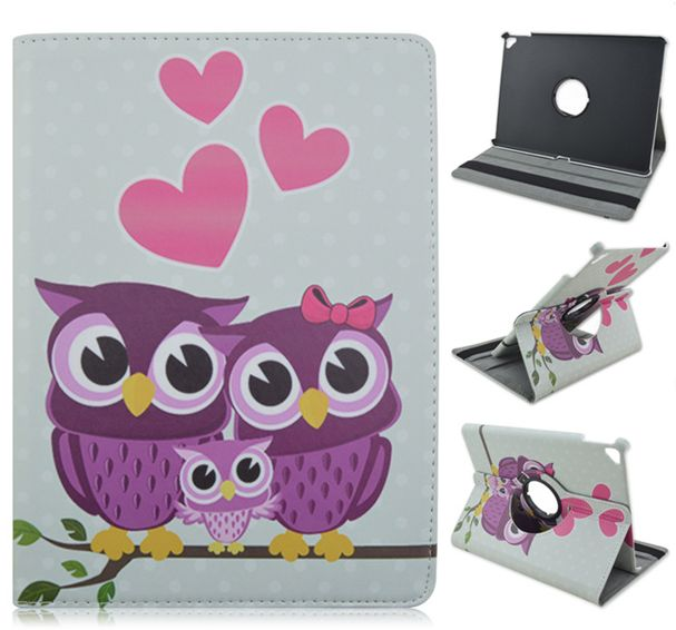 Best Buy Ipad Stand With Cute Rocketfish Acessories Design: 54 Best Images About Ipad Pro Cases On Pinterest