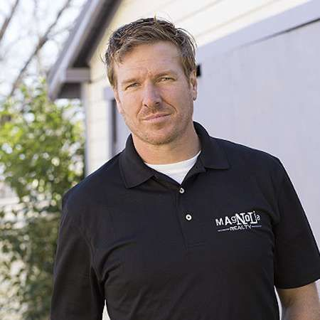 Best 20 Chip Gaines Bio Ideas On Pinterest Jo Gaines