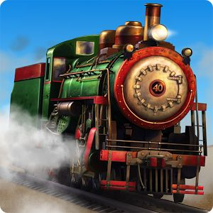 Download Transport Empire Hack Cheat  Welcome to this day. I have to present a new application hack cheat for the game Transport Empire. Great game and amazing software that will allow you to generate most of the items in the game that need. Do not waste your time playing without additives. Do not waste time to collecting items. Download software quickly and easily generate all what you expect.   #how to cheat transport empire #how to hack transport empire #transport empir