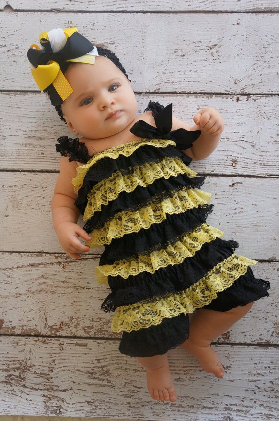 Bumble bee costume Toddler baby costume Bee by PoshPeanutKids  sc 1 st  Pinterest & The 19 best images about mehecske jelmez on Pinterest | Infant ...