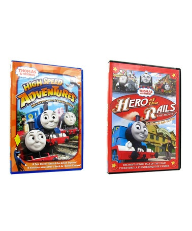 Thomas and friends high speed adventures - Hotel in hyannis ma